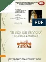 Don Del Servicio[1] (1)