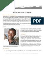child labour in ethiopia 1