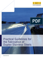 Duplex Stainless Steel 3rd Edition (1)