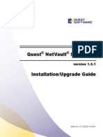 SOL90713_Quest_NetVault_SmartDisk_1.5.1_Installation_Upgrade_Guide_Rev1_0.pdf