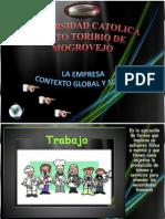 Empresa Como Parte Social y Global[1] (1)