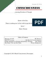 Vol. 2 Third Edition