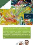 NOTAS DE APOYO UNIDAD 12014.pdf