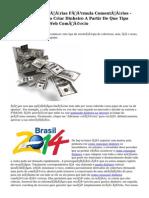 Opções Binárias Fórmula Comentários - Precisamente Como Criar Dinheiro A Partir De Que Tipo Fresco De Todo O Web Comércio