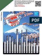 Promotie_Freze_OSG_freza_osg_frezare_inox_freza_pentru_otel_hrc_65