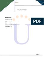 Tecnicas de Investigacion _grupal1