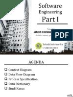 RPL1 6 - Analisis Kebutuhan Perangkat Lunak 2