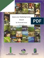 BMS Manual.pdf