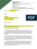 Contoh surat kepada PPD Klang utk projek qurban.doc