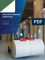 Illustrative Financial Statements O 201109.BAK