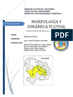 trabajo final de fluvial.pdf