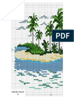 Pattern - Island