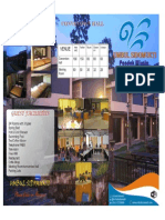Brosur Convention Hall & Meeting Room.pdf