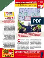 DES ATTAQUES SANS PRÉCÉDENT !