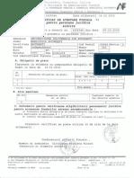 vladimir doc 20001.pdf