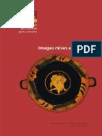Delattre, Aitiologia, Métis 2009