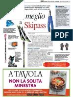 QN nazionale ''Concorso Italian Liberty''
