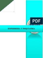 Monografico de Farmacodependencia