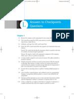 Z12_GADD6744_05_SE_APP12.pdf