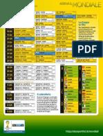 Calendario_Mondiali_2014