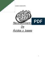 Acervo Ciencias Quimica Pract Acidos y Bases