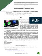 FRS2_sol.pdf