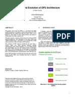 Gpu Hist Paper