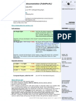 PDF ompreso