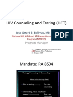 05b HIV Testing and Counseling (National)