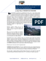 07 formulacion proyectos inversion plantas beneficio.pdf