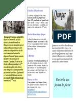 Brochure touristique-Quimper avec corrections.pdf