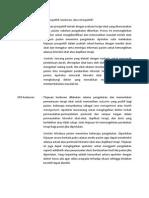 EPO Prospektif