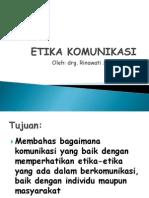L7 ETIKA KOMUNIKASI.pptx