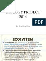 BIOLOGY PROJECT.pptx