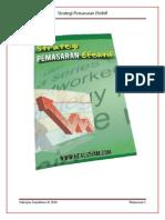 strategipemasaranefektif-130206124631-phpapp01