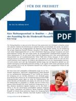 Hintergrund Brasilien_29.10.2014.pdf
