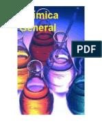 Quimica General Modulo