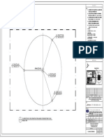 SLS-30-CIV-DW-002 Foundation Flare Stack Rantau Panjangt1(1)