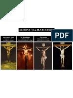 Alternativas al Crucifijo