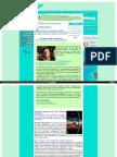 Automates intelligents Com Interviews 2012 Jp Goux Crime Mafia