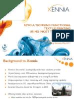 Revolutionising Functional Textile Printing v1.2