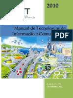Manual Tecnologias Informacao Comunicacao FIA
