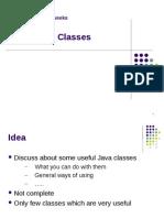 usefulclasses1.pdf