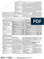 DOSP-2014-03-Executivo - Caderno 1-pdf-20140322_22_2