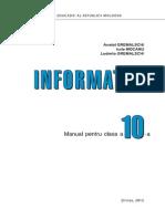 X_Informatica