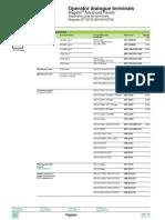 36361-en (web).pdf