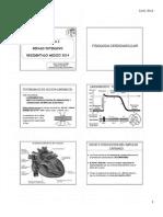 Cardio Ppt 01