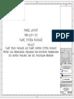Wika-pbr-fi-ee-001 Rev 1 Afc (Panel Layout)