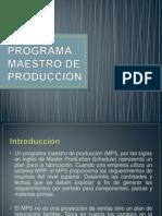 El PMP Completo