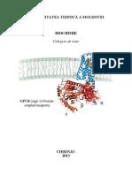 Biochimie Culegere Teste DS